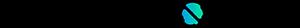 Kleantoolz