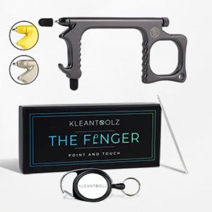 The Fenger
